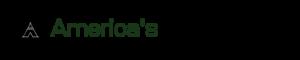 Americas State Parks Logo