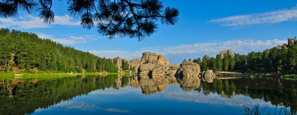 Custer-State-Park-South-Dakota