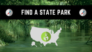 Find a State Park