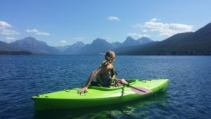 kayaking-adventure