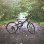 mountain-bike-state-park-trails