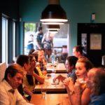 restaurant-dining-state-park