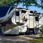 rv-state-park-camping