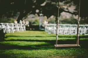 special-event-chairs-set-up