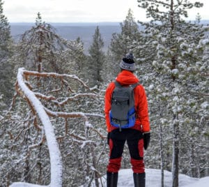 backpacking-cold-with-thermometer