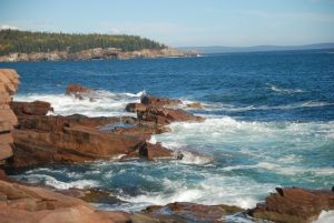 bar-harbor-acadia-national-park