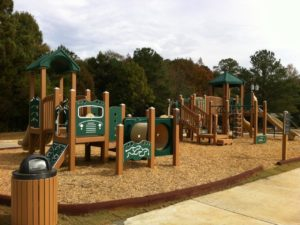 blue-springs-playground-area