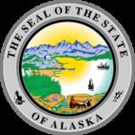 Alaska-State-Parks