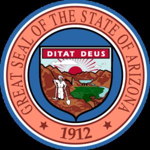 Arizona-State-Parks