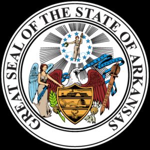 Arkansas-State-Parks