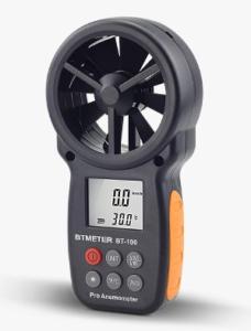 BTMETER-Digital-Anemometer-BT-100