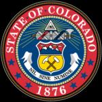 Colorado-State-Parks