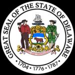 Deleware-State-Parks