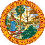 Florida-State-Parks