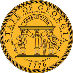 Georgia-State-Parks