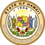 Hawaii-State-Parks