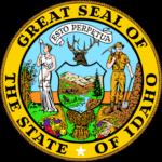 Idaho-State-Parks