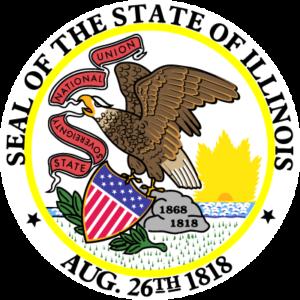 Illinois-State-Parks