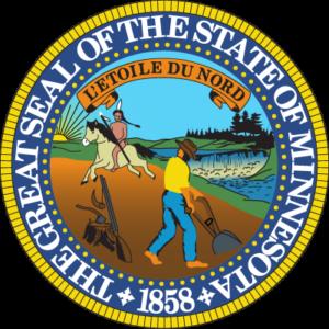 Minnesota-State-Parks