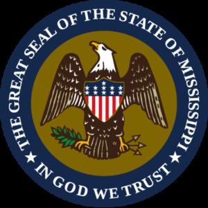 Mississippi-State-Parks
