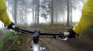 cycling-handlebars-view