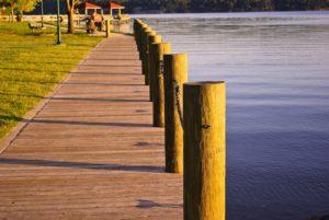 dardanelle-state-park-dock-arkansas