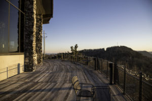 view-from-the-deck-cheaha-state-park-alabama