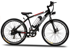 Ancheer-500w-250w-electric-bike-adult