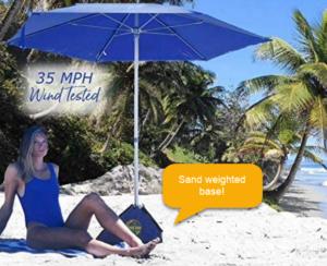 Beachbub-all-in-one-beach-umbrella