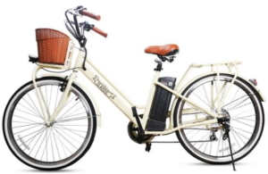 Nakto-classic-electric-bike