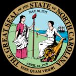 North-Carolina-State-Parks