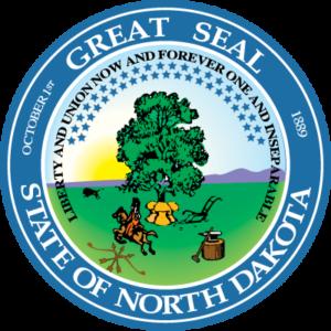North-Dakota-State-Parks