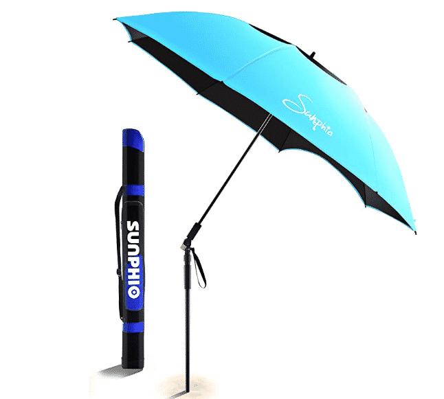 Sunphio-beach-umbrella