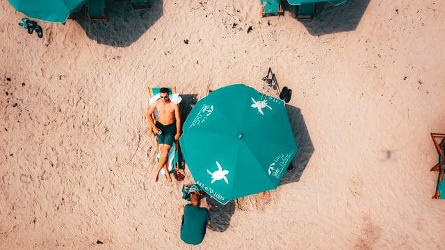 beach-umbrella-for-wind-reviews