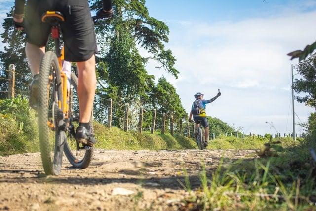 cycling-trail-north-carolina
