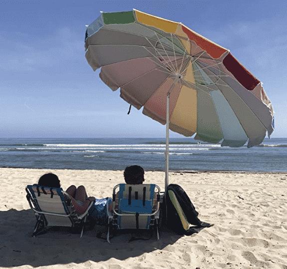 easygo-beach-umbrella-for-high-wind