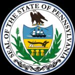 Pennsylvania State Parks