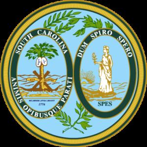 South-Carolina-State-Parks