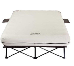 best camping cot 1