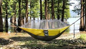 best camping hammock 1