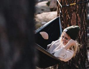 best camping hammock 2