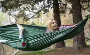 best camping hammock 5