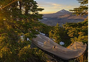 best camping hammock 6