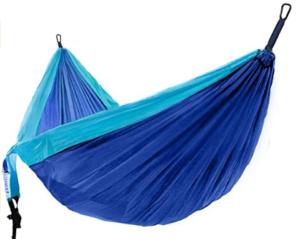 best camping hammock 7