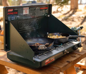 best camping stove 2