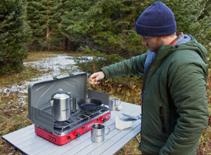 best camping stove 3