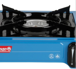 best camping stove 5