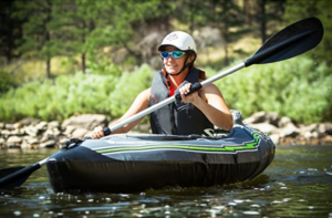 best-inflatable-kayak-2
