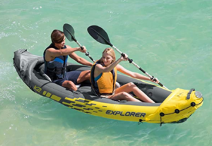 best-inflatable-kayak-3