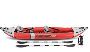 best-inflatable-kayak-4